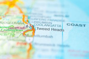 tweed heads rubbish removal